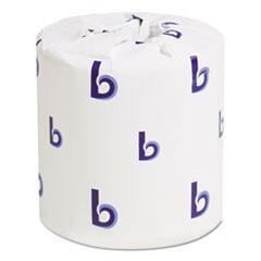 Standard Toilet Tissue 96/CS BWK6145