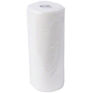 Plenty Premium Kitchen Roll Towel 30CS